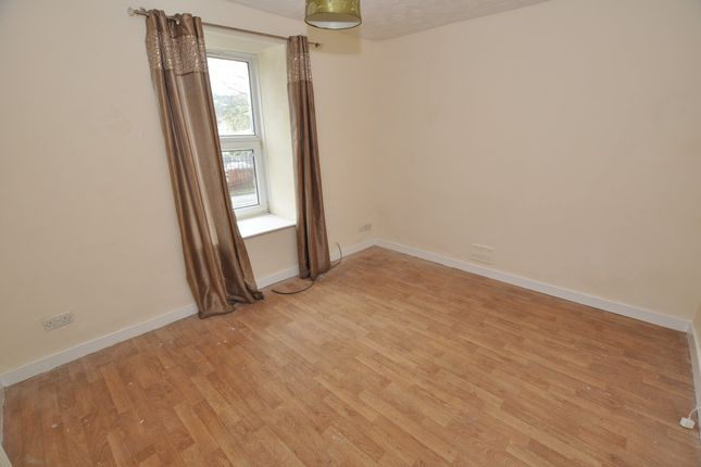 Lounge of Woods Row, Carmarthen SA31