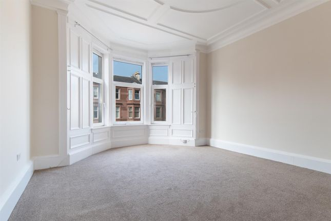 2 bed flat for sale in Brougham Street, Greenock PA16