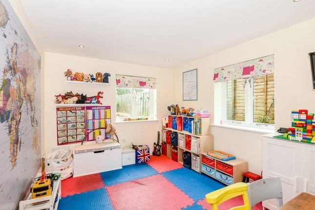Play Room of Tilford Street, Tilford GU10