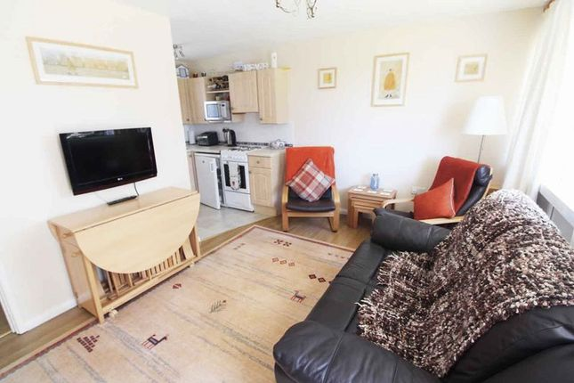 Lounge of Waveney Valley, Kingfisher Park Homes, Burgh Castle, Great Yarmouth NR31