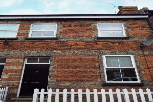 3 bed property to rent in Melton Street, Melton Constable NR24
