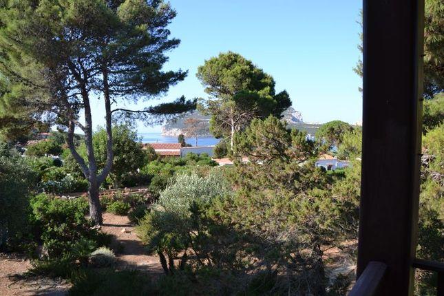 Thumbnail Villa for sale in Capo Caccia Località Pischina Salida, Alghero, Sassari, Sardinia, Italy