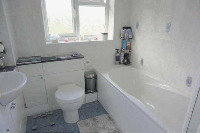 Bathroom of Criggion Lane, Trewern, Welshpool SY21