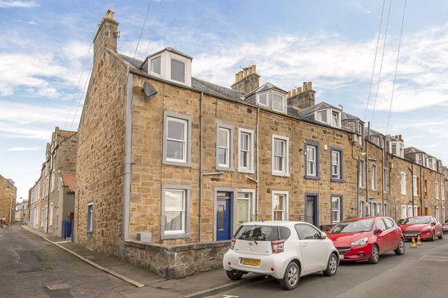 3 bed flat for sale in Ellice Street, Cellardyke, Anstruther KY10