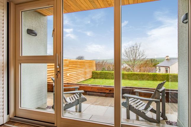 4 bed detached house for sale in Church Fields, Newport SA42
