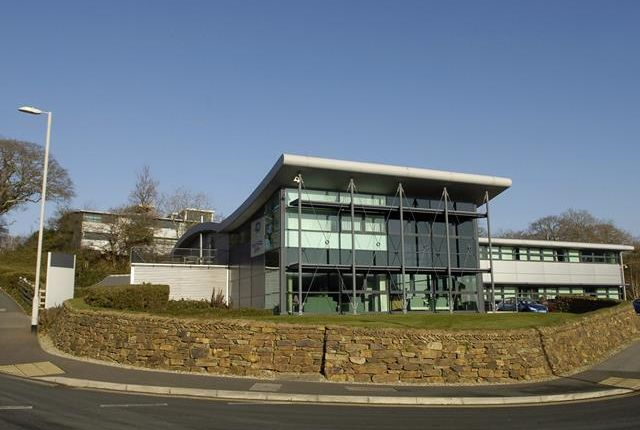 Photo 10 of Plymouth Science Park, 1 Davy Road, Plymouth, Devon PL6
