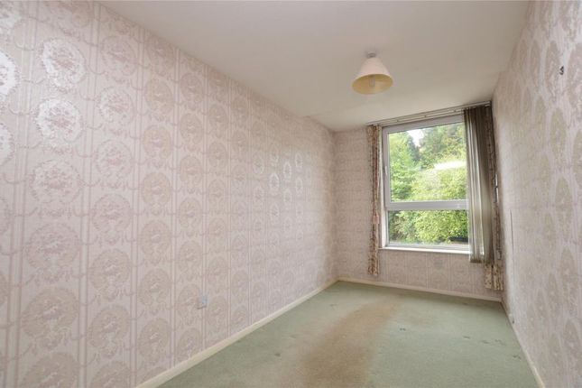 Picture No. 06 of Redvers House, Union Road, Crediton, Devon EX17