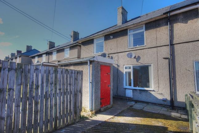 Photo 8 of Edith Street, Widdrington, Morpeth NE61