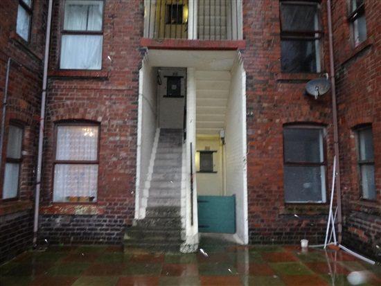 Dsc00889 of Schooner Street, Barrow In Furness LA14