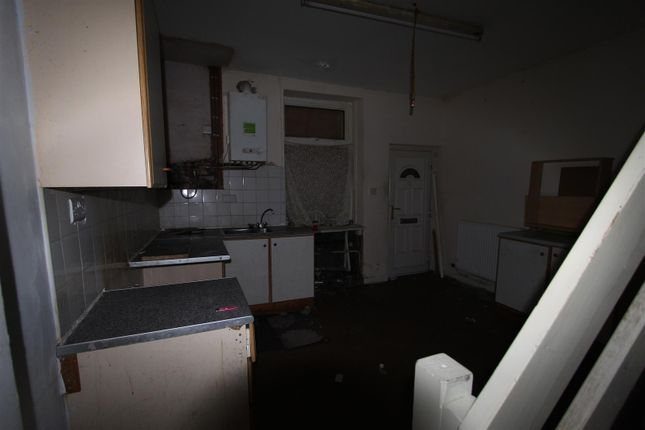 Kitchen Diner of Piccadilly Road, Burnley BB11