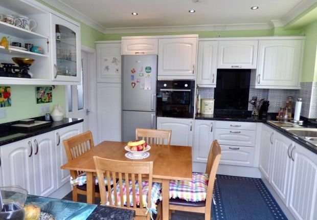 Dining Kitchen of Victory Avenue, Gretna, Dumfries And Galloway DG16