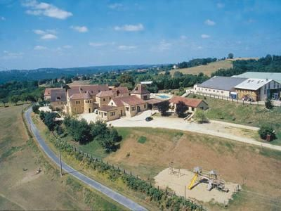 Thumbnail Property for sale in Tamnies, Dordogne, France
