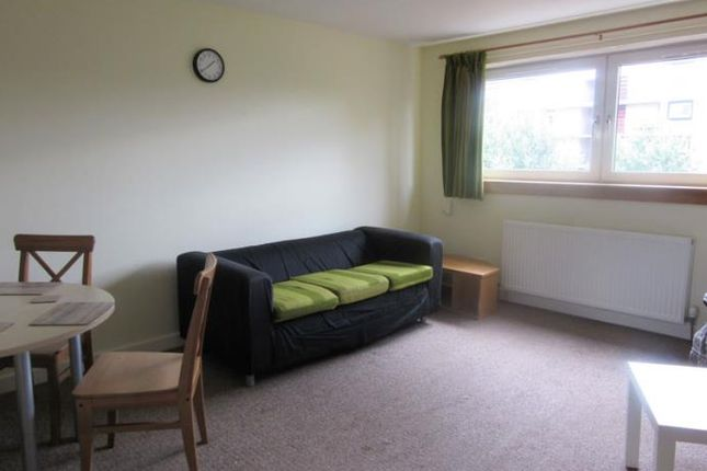 Thumbnail Shared accommodation to rent in Calder Place, Edinburgh