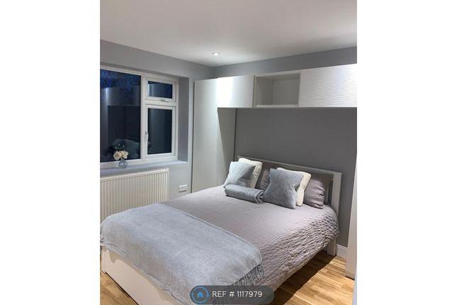 Room to rent in Lancelot Road, Wembley