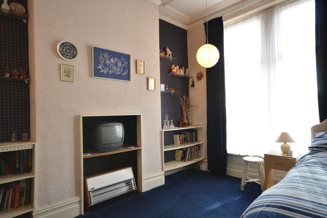 Front Lounge of Brighton Terrace, Darwen BB3