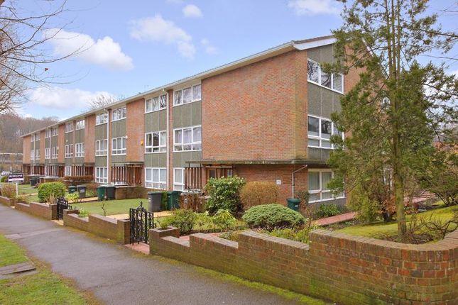Thumbnail Maisonette to rent in Main Avenue, Moor Park Estate, Northwood