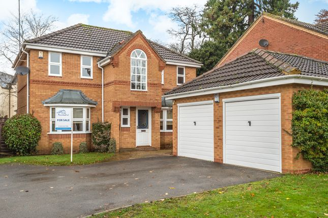 Hawkstone Close, Duston, Northampton NN5
