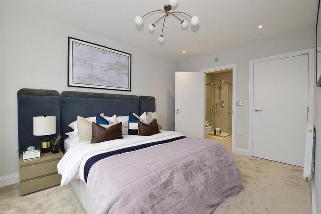 Bedroom 1 of Brunswick Street, Maidstone, Kent ME15