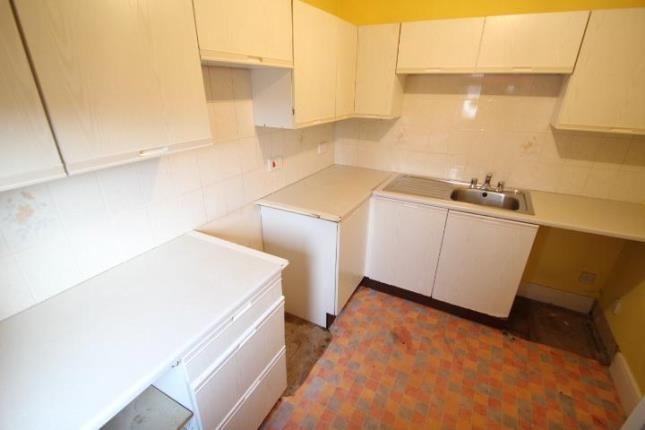 Kitchen of Lylesland Court, Paisley, Renfrewshire PA2