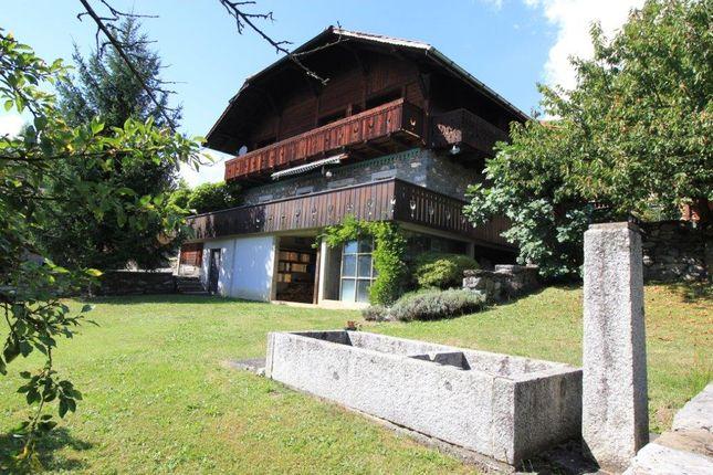 Thumbnail Farm For Sale In Passy, Haute Savoie, Rhône Alpes, France
