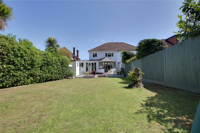 Picture No. 12 of Mulberry Lane, Goring By Sea, Worthing, West Sussex BN12