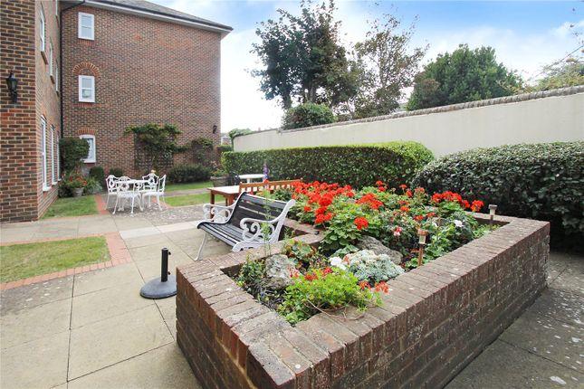 Picture No. 09 of Westfield Court, Norfolk Road, Littlehampton, West Sussex BN17