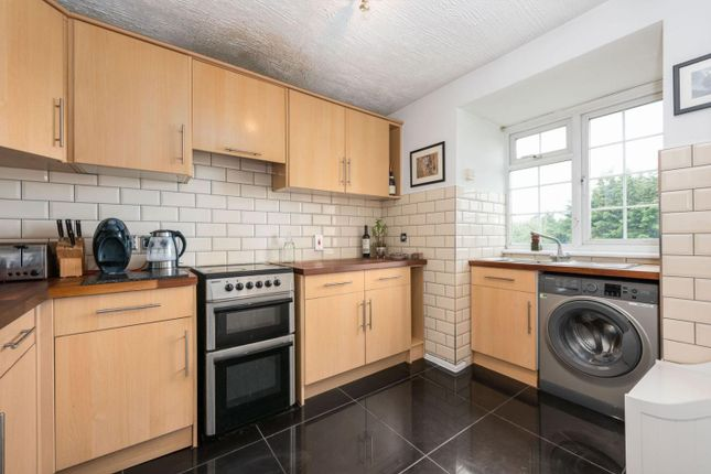 Kitchen of Bridge Road, Chertsey, Surrey KT16