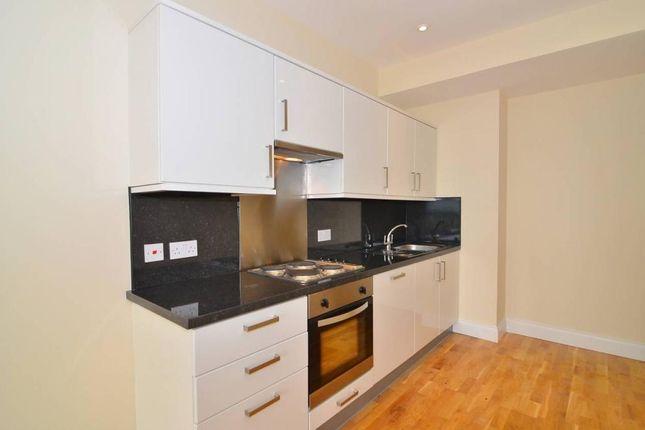 Kitchen of Park Street, Ashford TN24