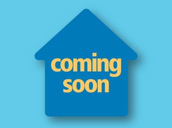 Thumbnail Flat to rent in St. Francis Way, Great Yarmouth