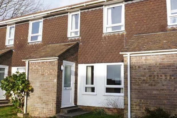 Thumbnail Property to rent in Polglase Walk, St. Erme, Truro