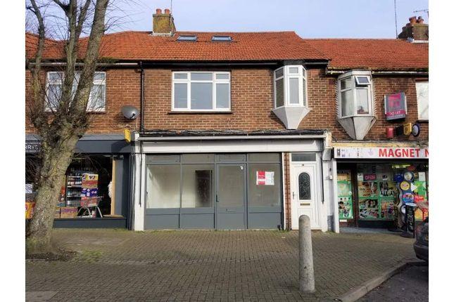 Thumbnail Office to let in 40 Crabtree Lane, Lancing