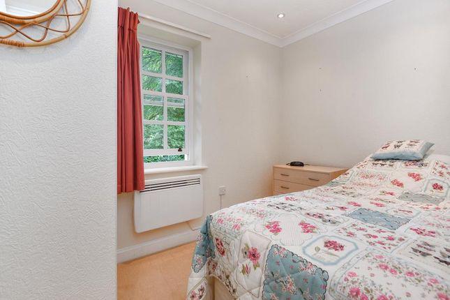 Shower Room of Henley-On-Thames, Oxfordshire RG9