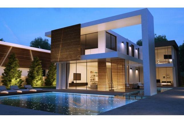 Thumbnail Villa for sale in Ayia Thekla, Famagusta, Cyprus