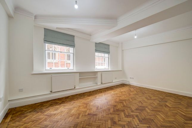 1 bed flat to rent in Tufton Street, Westminster
