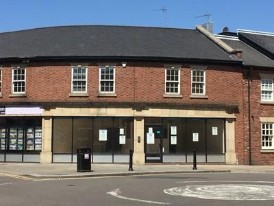Thumbnail Retail premises to let in 39 Printing Office Street, Doncaster, South Yorkshire