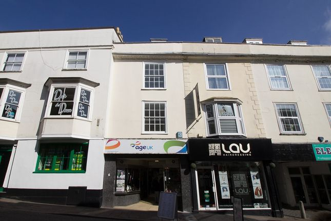 Thumbnail Property to rent in Gabriels Hill, Maidstone