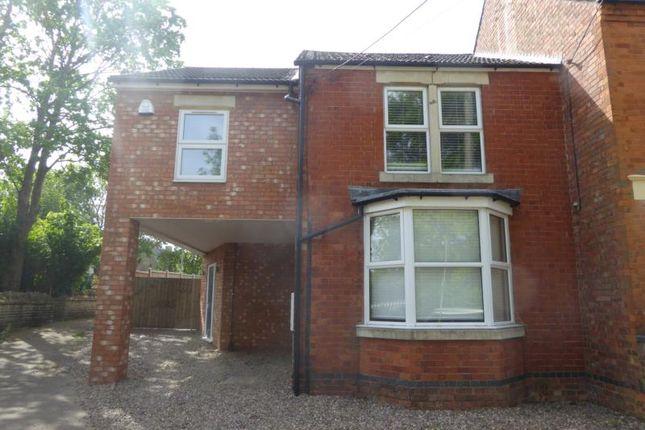 Property to rent in Manor Lane, Wymington