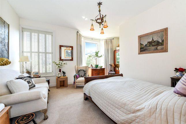 Bedroom 1 of Irvine Road, Littlehampton, West Sussex BN17