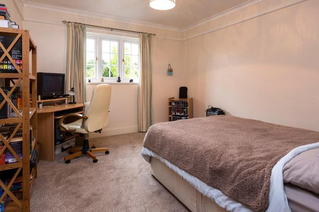 Bedroom Two of Southam Road, Dunchurch, Rugby CV22