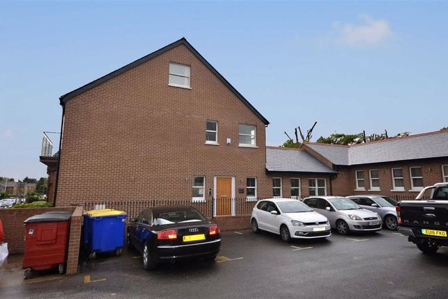 Thumbnail Office to let in Pretoria Road, Chingford, London