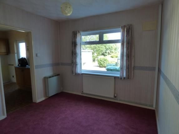 Dining Room of Tangmere Avenue, Plymouth PL5