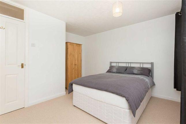 Bedroom 1 of Clifton Green, Clifton, Preston PR4