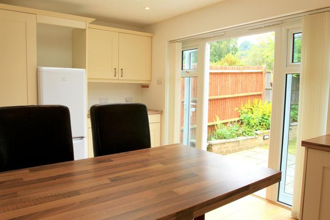 Dining Outwards of Birtley Road, Bramley, Guildford GU5