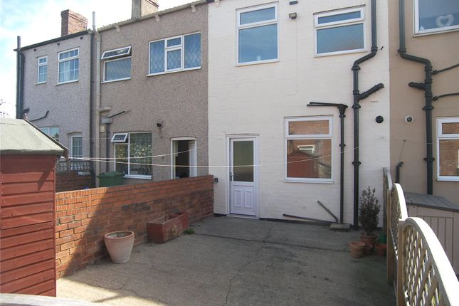 Picture No. 18 of Vicars Terrace, Allerton Bywater, Castleford, West Yorkshire WF10
