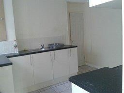 Thumbnail Terraced house to rent in Twynyrodyn Road, Merthyr Tydfil