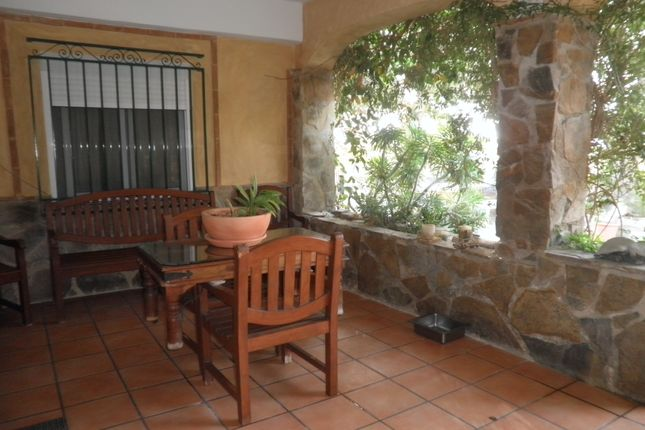 5 bed villa for sale in Villa Preludio, Mutxamel, Alicante, Valencia, Spain