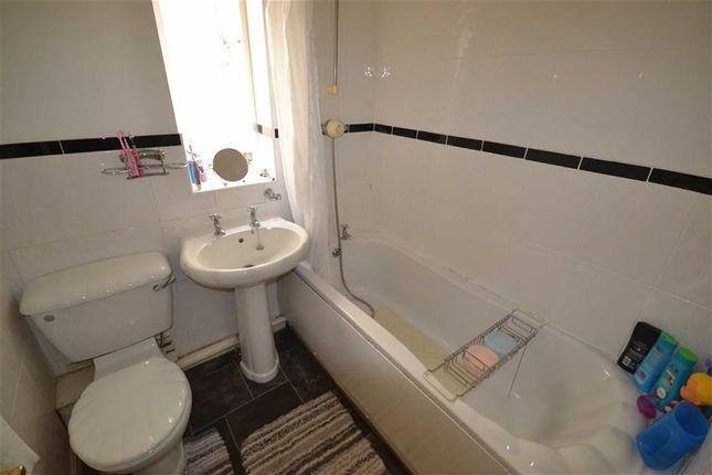Family Bathroom of Dymchurch Avenue, Manchester M26