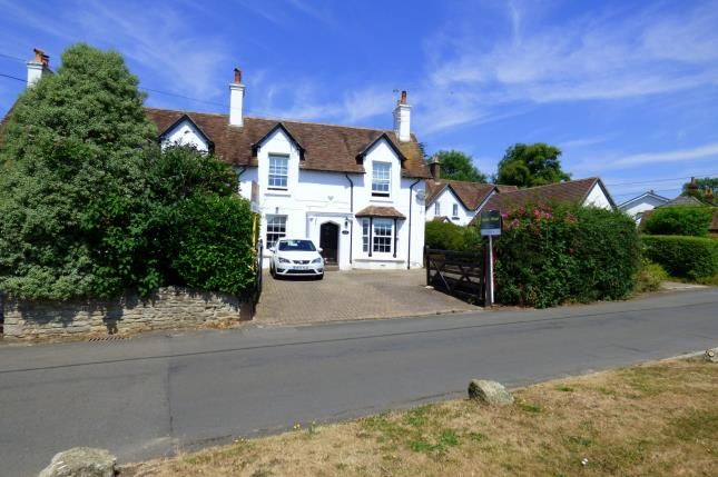 Thumbnail Semi-detached house for sale in Lytchett Matravers, Poole, Dorset