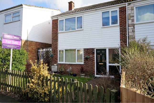 Westward Deals, Haverhill CB9
