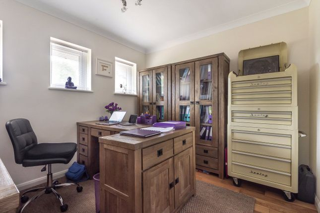 Home Office of The Drive, Ifold, Loxwood, West Sussex RH14